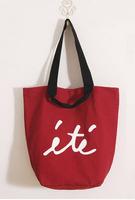 desigual vintage women bag literary canvas bag shopping bag iti
