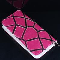 hot sale fashion women wallet bags purse card bags classic design zipper bags high quality bags casual use