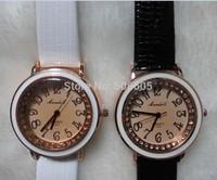 Drop shipping TOP! Fashion brand women quartz watches, luxury designer women dress watch, Kors watches military watches women