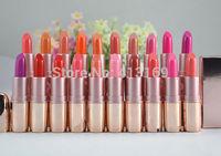 2014 Factory Direct!480 Pieces/Lot New Makeup Rihanna RiRi Hearts Lipstick/Lip Balm!3g