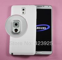 Perfect 1:1 N9000 Note 3 Note III MTK6592 Octa Core  Phone 2G RAM 16G ROM 1920*1080 IPS 13MP MTK6589 Quad Core Same As Original