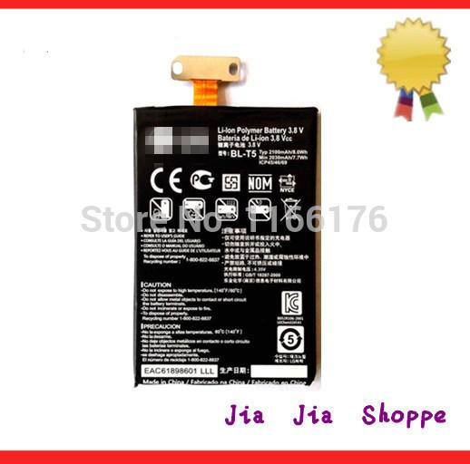 Батарея для мобильных телефонов LG bl/t5 E975 E973 E970 E960 F180 For LG BL-T5 E975 E973 E970 E960 запчасти для мобильных телефонов such as the title lg f180 lgf180 e973 e975 lge973