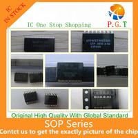 Original TC428EOA IC MOSFET DVR 1.5A DUAL HS 8SOIC IC price