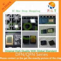 Original MAX17604ATA+T IC MOSFET DRVR 4A DUAL 8TDFN IC price