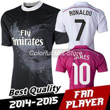 Free Shipping USA Soccer Jersey 2014 World Cup DEMPSEY ALTIDORE USA Jersey Top Thai Quality USA Home Away Soccer Football Shirt(China (Mainland))