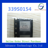 For iphone 4S Bluetooth WiFi IC 339S0154