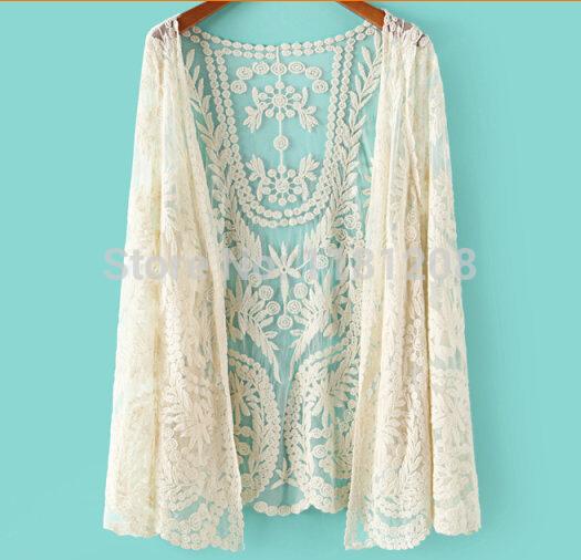 Женский кардиган OEM 2015 veste chaquetas mujer YZX090343