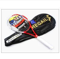 теннисная ракетка corda raquete raquetes luxilon pura 51