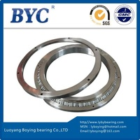RB12016 Crossed Roller Bearing 120x150x16mm THK Thin section Type