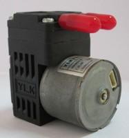 micro air pump DA36DCB