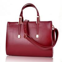 2014 new tide women messenger bag fashion shoulder bag autumn and winter women handbag female crossbody bag totes