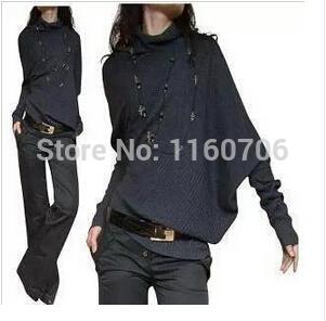 Женский пуловер Star jewelry SQ52416863428
