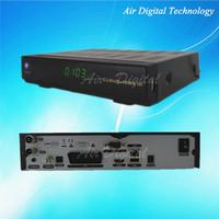 tuner watch turkish language hd satellite receiver iptv stb dvb-c dvb t2 cloud ibox 3 duosat twist