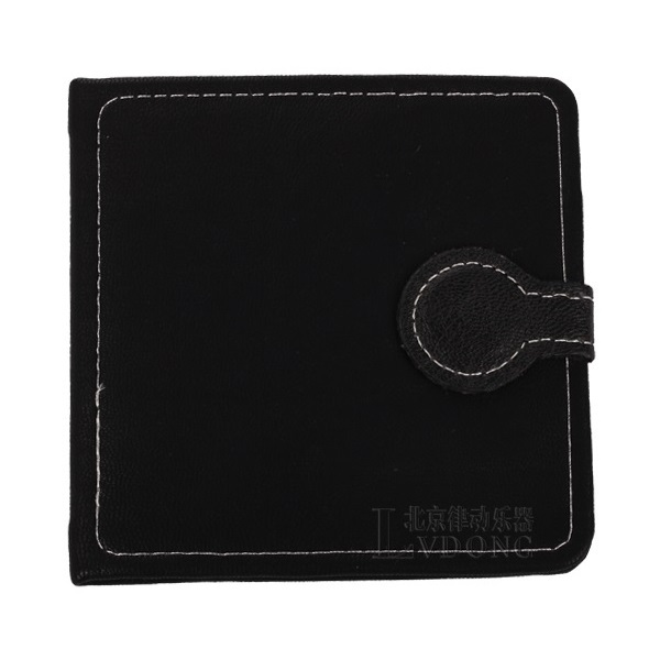 Wallet Pick 30pcs Guitar Picks Wallet