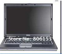 Detroit Diesel Calibration Tool 4.5 & DDCT 4.5+ DDRS 7.10 +DDDE 7.06+ D630 Laptop 1 order