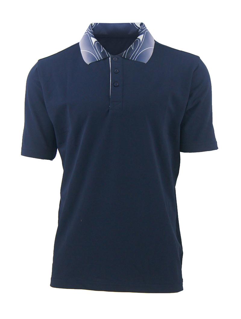 HOT sale 2014 men t shirts vintage sport jerseys golf tennis undershirts new design jersey(China (Mainland))
