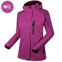 6xl 5xl 4xl bust 132cm 130cm Genuine outdoor plus size autumn women Jackets Autumn jacket ropa de mujer roupas femininas