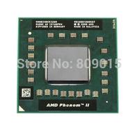 New Phenom II Quad-Core N950 HMN950DCR42GM 2.1GHz Socket S1g4