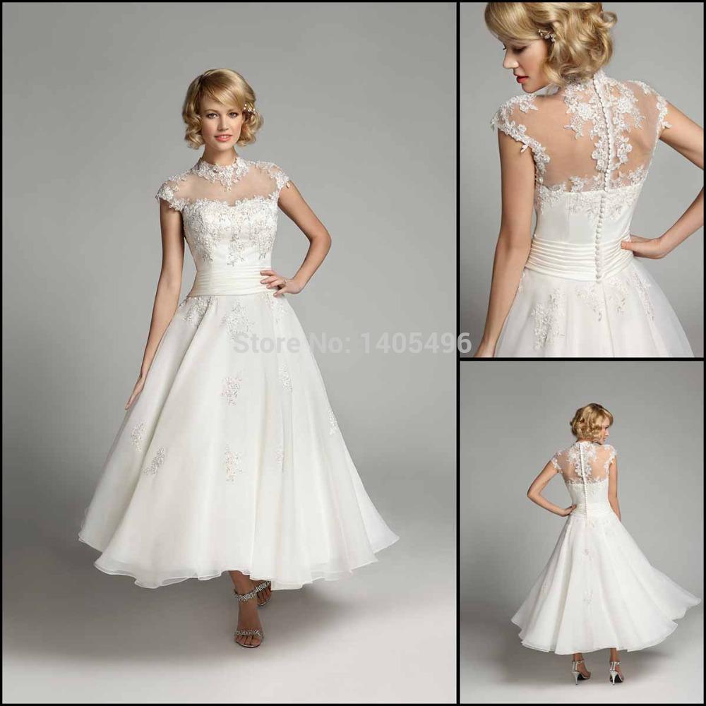 Plus Size 1950'S Dresses Uk 36