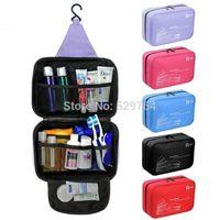 Multi-functional underwear  bra  travel storage bag to receive bag  Free shipping 2014  bag 6 colors