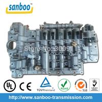 09D valve body for transmission parts(AT.AMT.DSG.CVT)