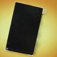 LCD Display Screen for Optimus P970