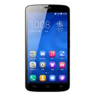 Original HUAWEI Honor 3C Hol-U10 Play version Quad Core Android 4.2 Phone MTK6582 1GB RAM 16GB ROM 5.0 Inch 1280*720 Dual Sim Z#