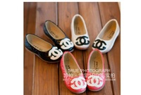 2014 Hot Sale New Arrival Fashion Princess girls shoes