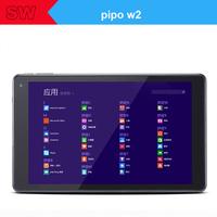 PIPO W2 8 inch IPS 1280x800px Windows 8.1 tablet pc intel Z3735D/Quad core/64bit  Ram:2GB DDR3L/Rom:32GB eMMC 5.0MP back cam
