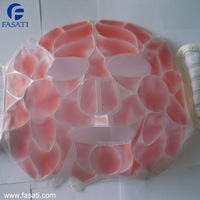 10pc feels good cooling ice mask relax facial mask face mask reusable cold gel mask wholesale