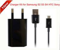 HDMI TV BOX HDMI HDMI TV BOX CS918/CS918S /HDMI HDMI HDMI HD1080P 1,0 For CS918/CS918S