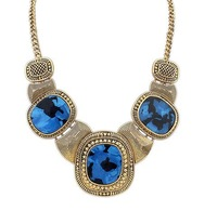 Min. order is $10(mix) fashion necklace jewellery 2013 women beetle necklace jewelry wholesale