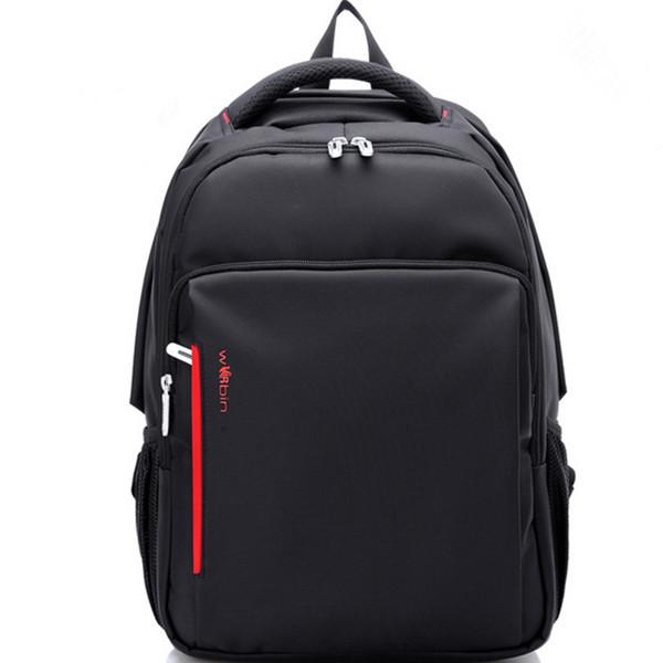 2014 New 15 inch notebook bag 4 colors computer bag high quality laptop bag P46(China (Mainland))
