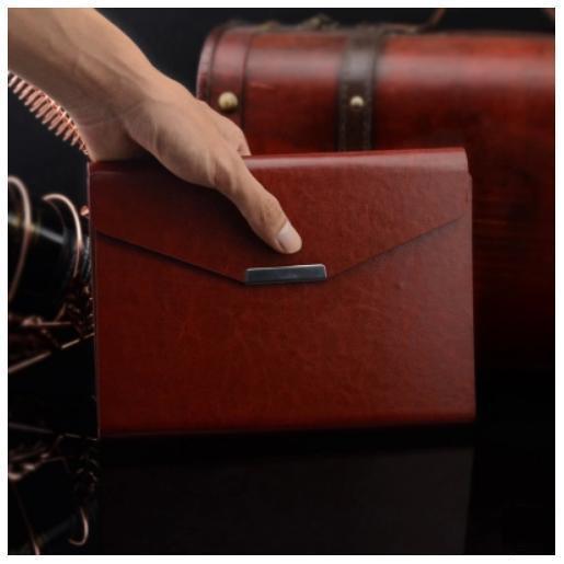 Business Notebook Organizer Business Elite Notebook