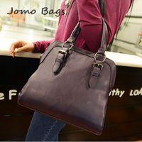 Hot sale 2014 New women's high quality leather female shoulder bag winter large handbags female leather Messenger bag  z2875