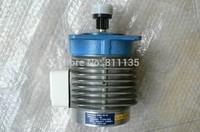 Escalator brake motor MBS54-10 for Lift elevator and escalator, schindler brake MBS54-10