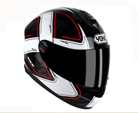 NEW ARRIVE!!! Yohe 996 motorcross cycling motorcycle racing Full face helmet racing helmets
