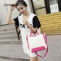 2014 New HOT sale  women's high quality leather female shoulder bag winter large handbags female leather Messenger bag  z2874