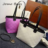 Hot sale 2014 New women's high quality leather female shoulder bag winter sweet handbags female leather Messenger bag  z2876