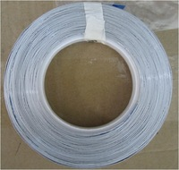 long data cable for YH-1658 ECO solvent printer