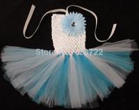 infant baby girl lace dresses children clothing for autumn -summer kids princess flower tutu dress children's clothing 80pcs/lot