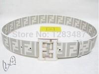 HOT New brand belt men belt women belt + box free shipping