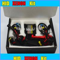 55W HID xenon kit  4300K to 12000K 12V H1, H3, H7, H8, H9, H10, H11, H13, 9004(HB1), 9005(HB3), 9006(HB4),9007(HB5),880/881