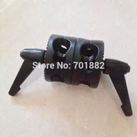 Reflector Boom Holder for Reflector Holder Holding Arm mounting bracket
