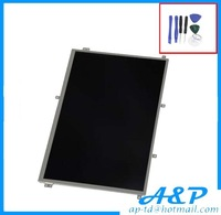 10.1Inch For ASUS TF101 B101EW05 V.4 Tablet  PC LCD Display Panel Screen Replacement Repairing Parts Fix Part Free Shipping+Tool