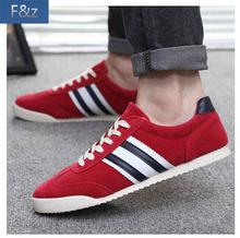 Casual Sport Shoes For Men Huarache Running Walking