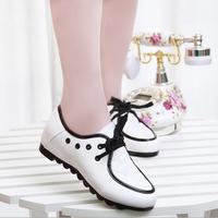 Women casual flat heel shoes,single shoes for hot women,100% high quality women fashion shoes,NEW 2014 women flats