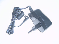 12V  1A output AC/DC Adapter for alarm security systems for MD-214R