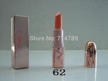 HOT NEW Makeup rihanna RiRi Hearts MATTE Lipstick Lip stick 3g 1pcs lot 20 color choose