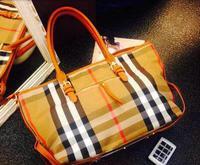 Hot Sale Women's Famous Brand Fringe Messenger Bags Shoulder Bag Handbag Fashion Unique Vintage Design Large Shopping Bags